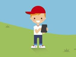 Cómo evitar que las compras integradas en 'apps' y juegos por parte de tu hijos disparen tu factura