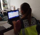 La Asociación Española de Videojuegos celebra una operación policial contra el pirateo de consolas