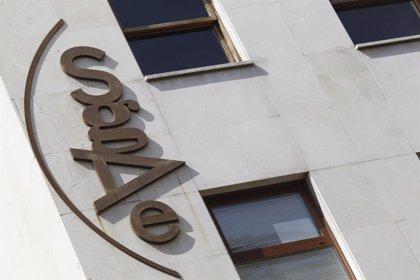 La Fundación SGAE anuncia los ganadores de la primera convocatoria de 'Teatro Autor Exprés 2017'