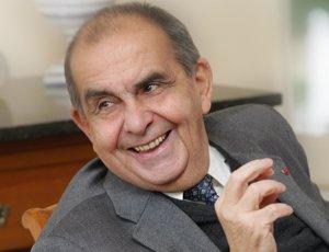 Descubrimos a Pierre Fabre, el creador de la dermocosmética