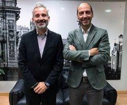 Pedro Pérez (Accenture) presidirá la comisión de Inteligencia Artificial y Big Data de Ametic
