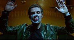 Liam Gallagher dice que le gustaría una reunión de Oasis