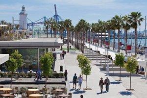 El gasto de los turistas extranjeros aumentó un 14,8% en el primer semestre, hasta 37.217 millones