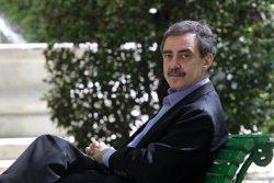 Director del Reina Sofía, sobre la prueba de paternidad de Dalí:
