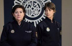 Defensor del Espectador de RTVE pide que escenas, trama y diálogos de dos series de La 1 se adapten a menores de 12 años