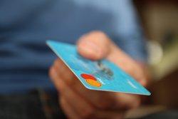 Realiza tus reservas y compras 'online' sin sufrir ciberestafas