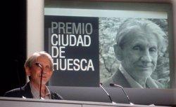 Fallece el director de cine Basilio Martín Patino a los 86 años