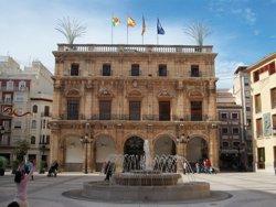 Castellónn será