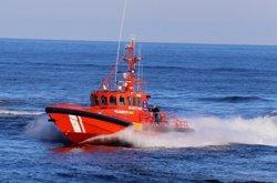 Un joven de 19 años fallece ahogado en Formentera