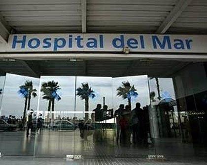 Dan el alta a 61 heridos y 65 siguen ingresados, 17 en estado crítico