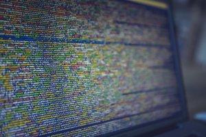 BDO propone la proactividad para aumentar la protección frente a los ciberataques