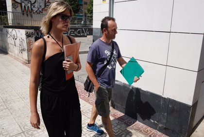 Asociaciones de custodia compartida, sobre el caso de Juana Rivas: