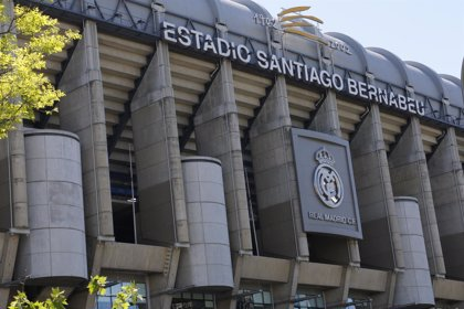 El Real Madrid saltará hoy al campo con 11 niños de ProFuturo en el Trofeo Bernabéu