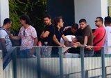 Marea Blanca convoca este jueves en Sevilla una concentración por el accidente mortal del ascensor del hospital de Valme