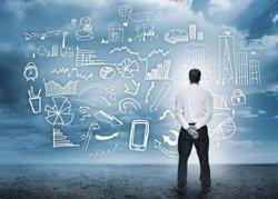 Sindicatos y patronal discrepan sobre el impacto de la transformación digital en el empleo