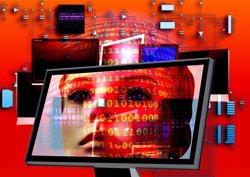 El 75% de las empresas que usaron inteligencia artificial elevaron un 10% sus ingresos, según Capgemini