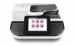 HP presenta nuevas soluciones para proteger y renovar los sistemas de impresión de las empresas