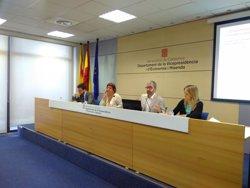 El Gobierno catalán cree que el Estado debería pagar pensiones en un Estado catalán temporalmente