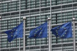 Eurocámara pide sanciones para gobiernos que venden armas en contra de las normas y un embargo a Arabia Saudí
