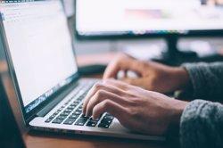 31 colectivos reclaman una legislación que obligue a las instituciones públicas a utilizar 'software' de código abierto
