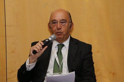 Miguel Díaz (RFET), sobre la no renovación de Conchita: