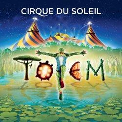 El Cirque du Soleil organiza una sesión solidaria para jóvenes en situación vulnerable de la Fundación Adsis en Madrid