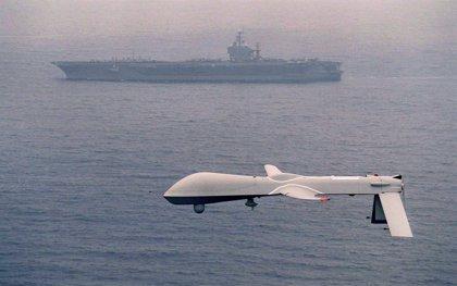 EEUU podría rebajar los límites fijados a las operaciones antiterroristas con 'drones'