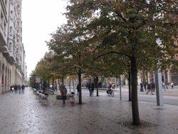 El otoño comienza este viernes 22 de septiembre a las 22.02 horas