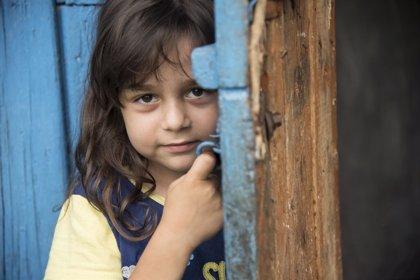 Aldeas Infantiles SOS pide medidas concretas para que los menores en riesgo no queden fuera de la Agenda 2030