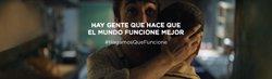 Ecoembes lanza la campaña publicitaria 'Líder Social' para