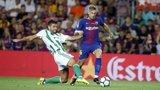 Valverde da descanso a Semedo y Deulofeu para la visita al Gerona