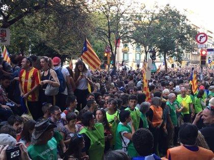 JP Morgan recomienda ofrecer más autonomía a Cataluña y