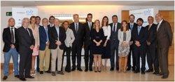 El Comité de Innovación de la Fundación IDIS apuesta por estrategias que prevengan las infecciones quirúrgicas