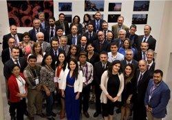 Los países iberoamericanos reforzarán la cooperación para garantizar la disponibilidad y el saneamiento en 2030