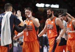 Previa del Iberostar Tenerife - Valencia Basket