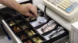 Un policía fuera de servicio frustra el robo de 300 euros de la caja registradora de un restaurante