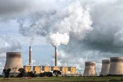 Expertos alertan de una nueva amenaza para la capa de ozono: el diclorometano