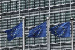 La Eurocámara respalda contar con un marco común permanente para la acogida de refugiados en la UE