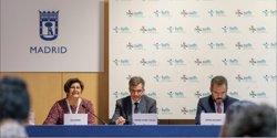 Arranca el 62 Congreso de la SEFH con una apuesta por el trabajo en red y el impulso del papel de técnicos de farmacia