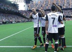 (Previa) El Valencia quiere aprovechar las dudas del Sevilla