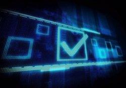 El salto a la democracia digital se retrasa por las dudas que plantea sobre seguridad y privacidad