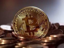 Características y vulnerabilidades de las Bitcoins y otras criptomonedas