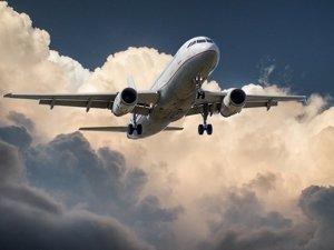 El tráfico aéreo de carga crece un 10,1% hasta septiembre