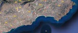 Detenido un hombre por prostituir a una chica de 17 años en una habitación alquilada en Alicante