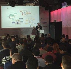 AEeS y BDO defienden la necesidad de una regulación para impulsar el sector de los eSports en España