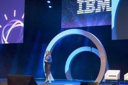 IBM celebra Watson Summit, su cumbre anual de tecnología e innovación en España ante más de 2.000 profesionales