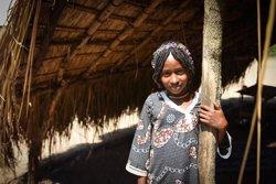 El NRC reclama más protección para los civiles en República Centroafricana