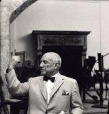 Sotheby's vende diez obras de Picasso por 46,8 millones de dólares en una subasta en Nueva York