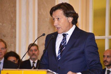 Lete expresa su satisfacción por el fallo favorable a Nadal en su denuncia contra ex ministra francesa Bachelot