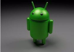 Aparece una nueva amenaza para Android cada 10 segundos
